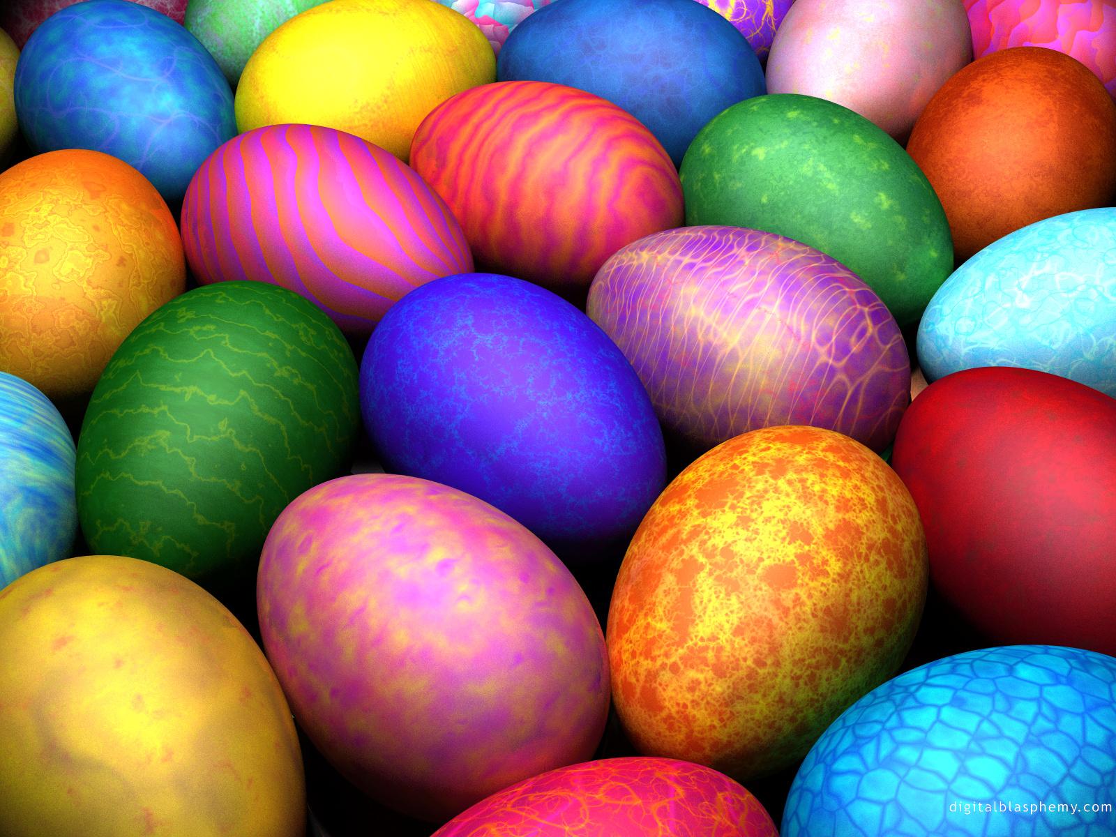 Easter Egg Hunt For Older Kids Night Time